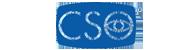 Productos oftalmologicos marca CSO