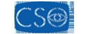 cso-productos-diagnosticos