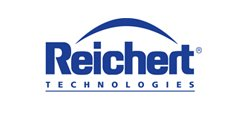 reichert_tech