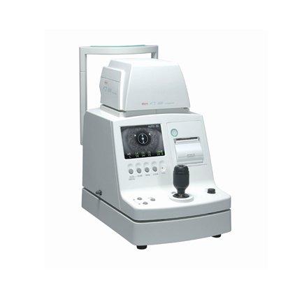 Tonómetro de Aire KT-800
