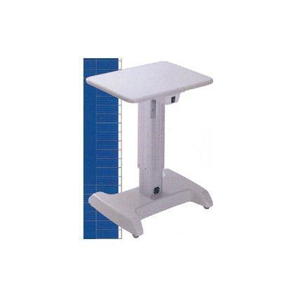 Mesa con Pie Eléctrico Elevable