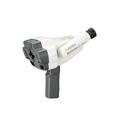 Autorefractómetro-Queratómetro Portátil Retinomax K-Plus