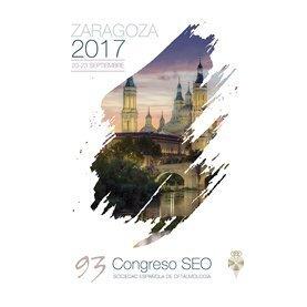 Oftaltech-oftalmoseo-zaragoza-miniatura-web