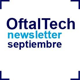oftaltech-septiembre-web-newsletter