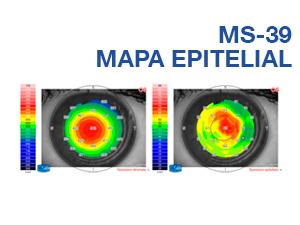 ms39-map-epitelias