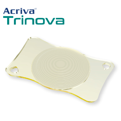 acriva-trinova-oftaltech
