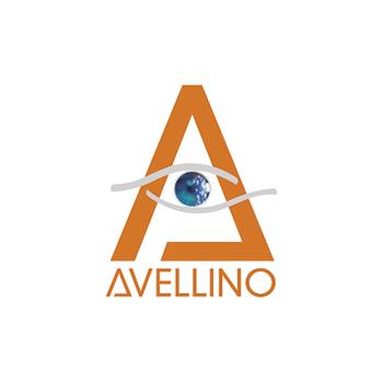 logo-avellino