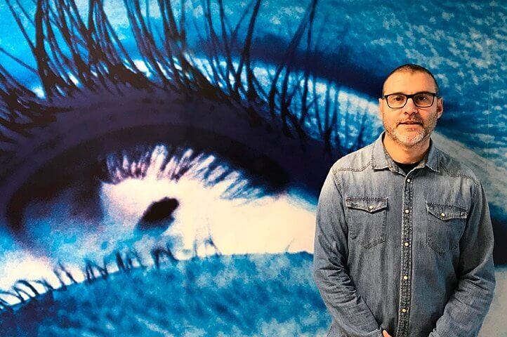 David Jurado