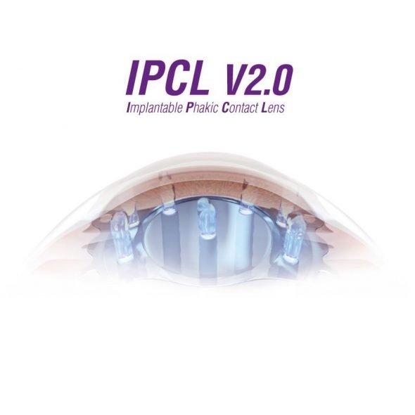 ipcl-web