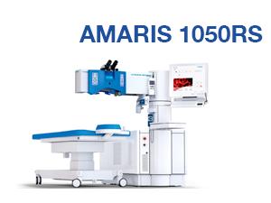 amaris1050rs