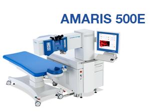 amaris500e