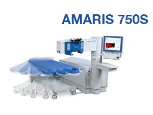 amaris750s