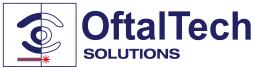 OftalTech Solutions