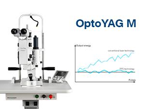 optoyag-+-map