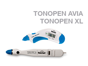 tonopen-xl-+-avia